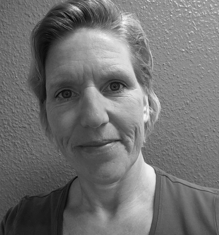 Dr. Meike Bökemeier – Sport im Kindesalter: Baby – und Kinderschwimmen aus Kinderärztlicher Sicht