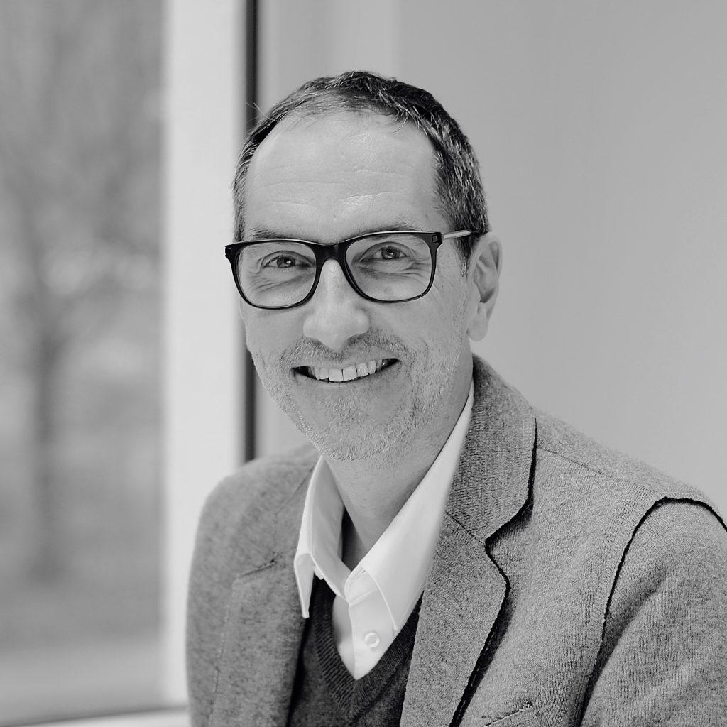 Lars Bobach – Die 5 wichtigsten Tips zum Selbstmanagement