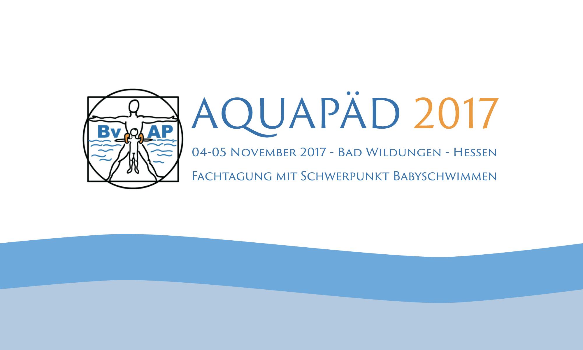 Aquapäd 2017