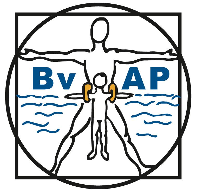 Aquapäd 2018 - Fachtagung mit Schwerpunkt AquaFitness