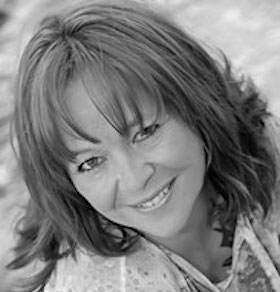 Christine Rakowsky – AquaSmovey