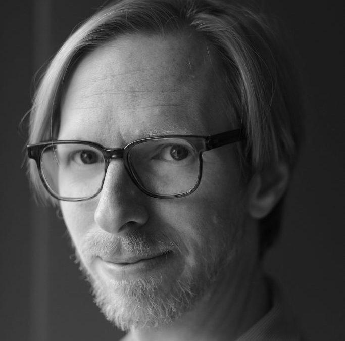 Sebastian Korp – Anleitungs-Kompetenz-Training durch Methoden der Theaterpädagogik