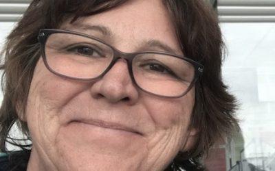 Gabriele Wolfert-Fuchsreiter – Kindergartenkinder – große Forscher oder kleine Egoisten?