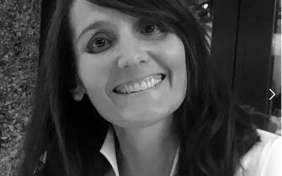 Barbara Noebel – Was uns beeinflusst und steuert