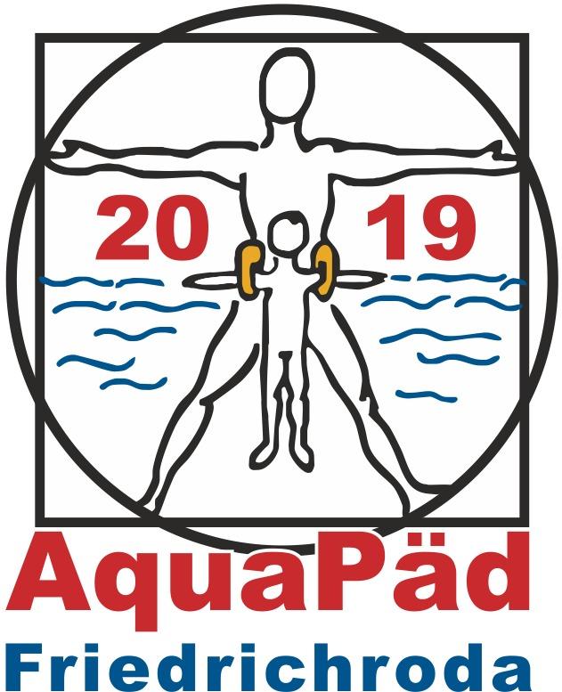 Aquapäd 2019 - Fachtagung mit Schwerpunkt Kinderschwimmen